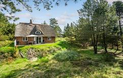 Maison de vacances 133412 pour 8 personnes , Vesterhede