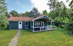 Maison de vacances 133713 pour 7 personnes , Gudmindrup