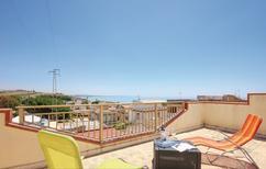 Villa 133817 per 6 adulti + 1 bambino in Porto Palo