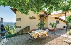 Ferienwohnung 133841 für 3 Personen in San Giustino Valdarno