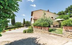 Ferienwohnung 133843 für 5 Personen in San Giustino Valdarno