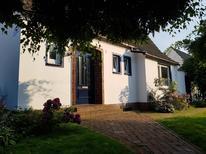 Maison de vacances 1330217 pour 6 personnes , Neuhaus an der Oste