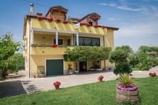 Pokoj 1330221 pro 4 osoby v Agropoli