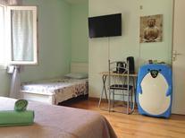 Zimmer 1330341 für 3 Personen in Bellemene-Saint Paul