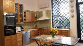 Holiday apartment 1330363 for 6 persons in Aci Sant'Antonio