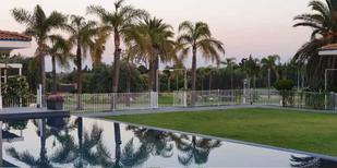 Villa 1330474 per 4 persone in Floridia