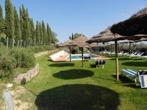 Appartamento 1330475 per 2 persone in Cerreto Guidi