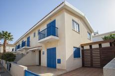 Ferienhaus 1330493 für 4 Personen in Paralimni