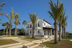 Holiday home 1330505 for 6 persons in Agia Napa