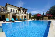 Holiday home 1330522 for 8 persons in Kouklia