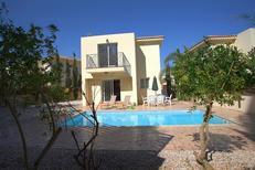 Casa de vacaciones 1330551 para 6 personas en Pernera
