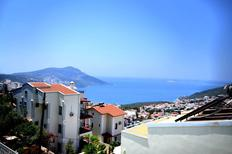 Holiday home 1330582 for 7 persons in Kalkan