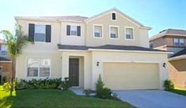 Maison de vacances 1330629 pour 10 personnes , Highlands Reserve-Davenport