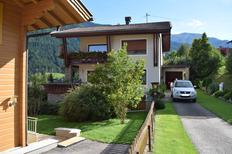 Ferienwohnung 1330809 für 4 Erwachsene + 2 Kinder in Rangersdorf