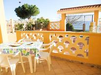 Holiday apartment 1330826 for 6 persons in Capo Rizzuto