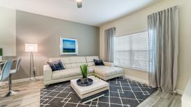 Ferienhaus 1330919 für 8 Personen in Terra Verde Resort