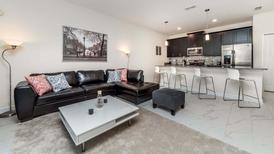 Ferienhaus 1330923 für 8 Personen in Terra Verde Resort