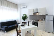 Mieszkanie wakacyjne 1330933 dla 4 osoby w Cefalù