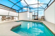 Ferienhaus 1330997 für 10 Personen in Terra Verde Resort