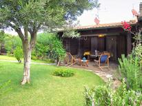 Holiday home 1331012 for 5 persons in Punta De Su Turrione