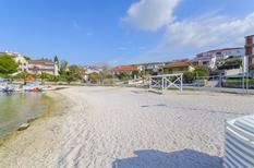 Ferienwohnung 1331057 für 4 Personen in Okrug Gornji