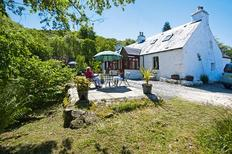 Holiday apartment 1331090 for 3 adults + 1 child in Argyll