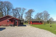 Holiday home 1331092 for 2 persons in Forfar