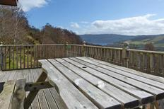 Holiday home 1331095 for 6 persons in Drumnadrochit