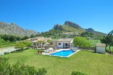 Maison de vacances 1331154 pour 4 personnes , Port de Pollença