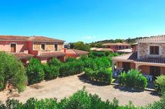 Holiday apartment 1331176 for 4 persons in San Teodoro