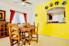 Room 1331213 for 3 persons in Playa del Carmen