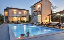 Vakantiehuis 1331276 voor 10 personen in Karakašica