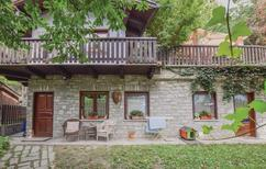 Holiday home 1331283 for 5 persons in Montjovet