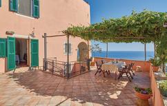 Villa 1331284 per 4 persone in Borgio Verezzi