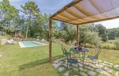 Casa de vacaciones 1331289 para 4 personas en Fiascherino