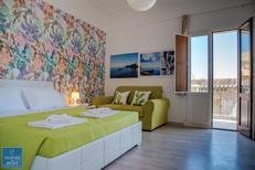 Apartamento 1331312 para 3 personas en Syrakus