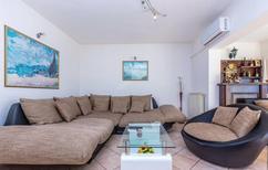 Mieszkanie wakacyjne 1331340 dla 5 osób w Kostrena