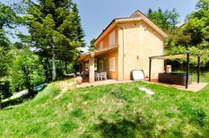 Ferienhaus 1331342 für 4 Personen in Aramo
