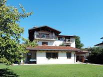 Appartement de vacances 1331359 pour 5 personnes , Cividale del Friuli