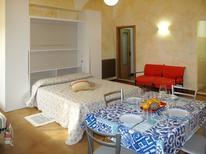 Monolocale 1331361 per 3 persone in Pietra Ligure