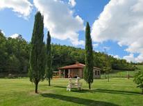 Ferienhaus 1331362 für 4 Personen in Boccheggiano