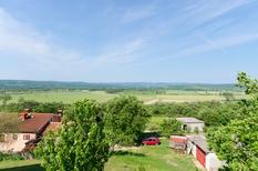 Dom wakacyjny 1331371 dla 4 osoby w Kršan