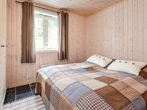 Villa 1331377 per 11 persone in Kvitfjell