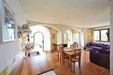 Ferienhaus 1331421 für 4 Personen in Souillac