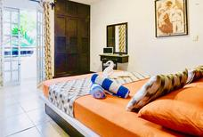 Room 1331422 for 2 persons in Playa del Carmen