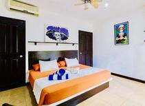 Room 1331423 for 2 persons in Playa del Carmen