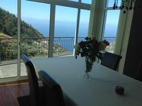 Holiday home 1331426 for 5 adults + 1 child in Campanario