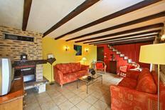 Ferienhaus 1331433 für 6 Personen in Souillac