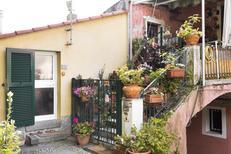 Appartement 1331445 voor 2 volwassenen + 1 kind in Bonassola