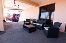 Holiday apartment 1331462 for 4 adults + 2 children in Arco Da Calheta